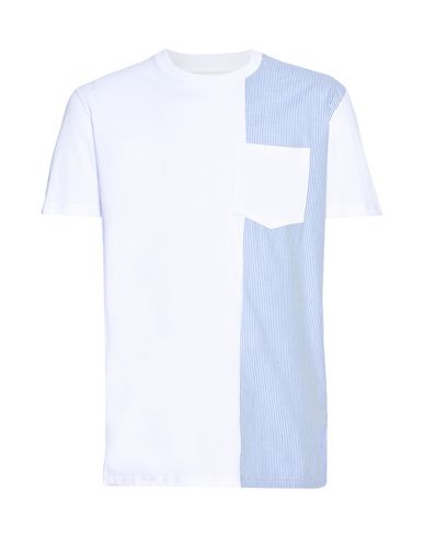 T Shirt by 8