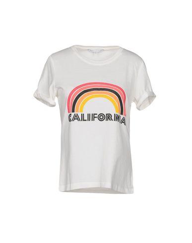 REBECCA MINKOFF Camiseta