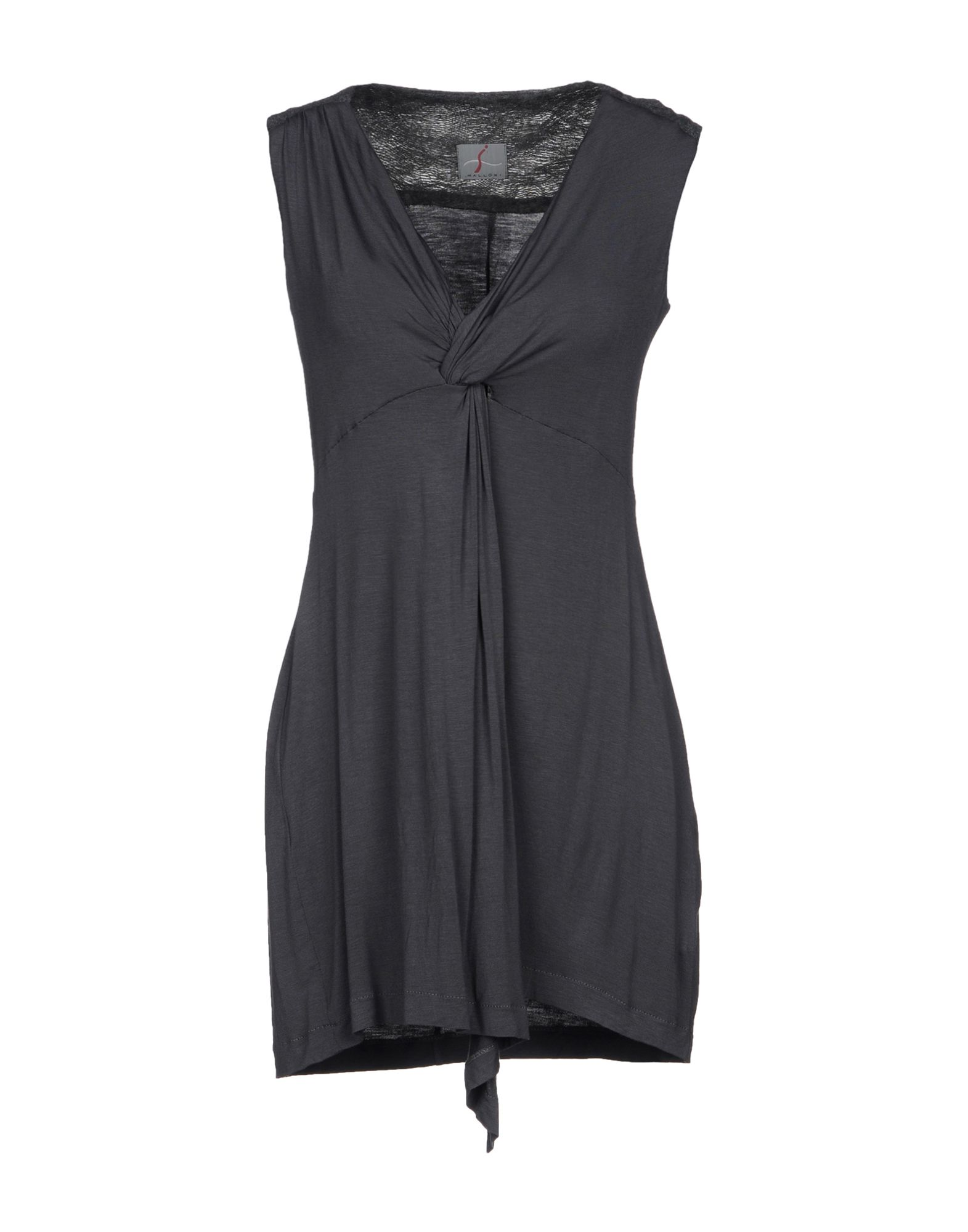 T-Shirt Malloni Donna - Acquista online su RSfkR9t