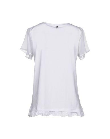 MY TWIN by TWIN SET Camiseta