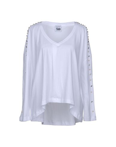 SHIRTS - Blouses My Twin By Twin Set Clearance In China Cheap Sale Lowest Price Pick A Best Sale Online New Styles Sale Online On Hot Sale G4JanFejPj
