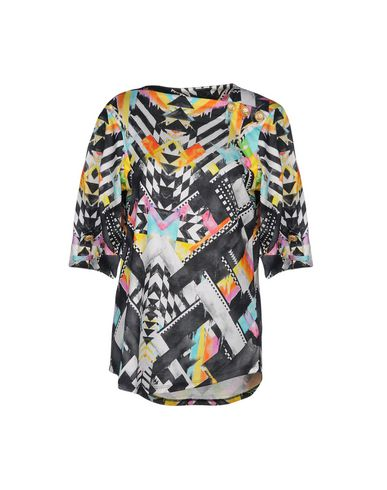 Balmain Shirt fasjonable IXAuTOU
