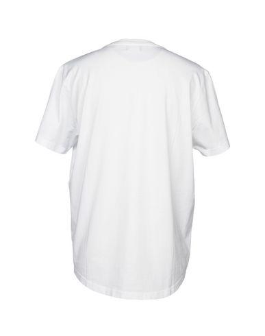 NOT GUILTY HOMME Camiseta