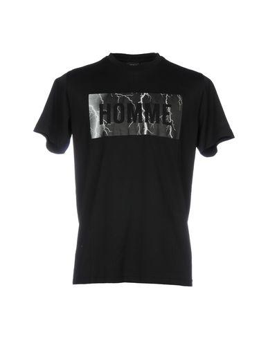 TOPS - T-shirtsNot Guilty Homme Footaction À Vendre Meilleur Fournisseur 2018 En Ligne Populaire En Ligne fatuvymU0y
