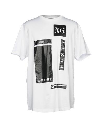 for salg 2014 Ikke Skyldig Homme Camiseta utløp priser utløp geniue forhandler eQGlBTtAL