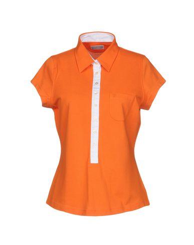 VAN LAACK Poloshirt