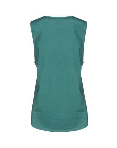 Roseanna Camiseta rabatt billig EPhHXgTaFj