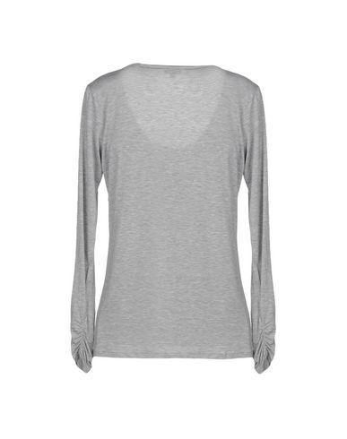 Fantastisk Camiseta billig salg samlinger fabrikkutsalg online billig salg autentisk Bildene billig online uowpbvdue