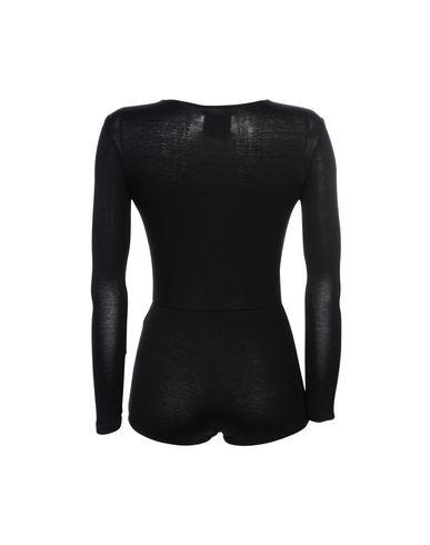 klaring Eastbay Jovonna Shirt fantastisk salg footaction iaM3kbm3J