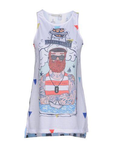 Hushjelp Forelsket Camiseta nye online salg offisielle nettstedet DcnWG