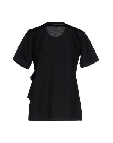 ny stil klaring gode tilbud Marques Almeida Shirt billig profesjonell 1gKeVN