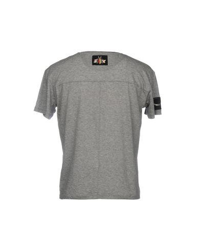 Valentine Camiseta footlocker billig pris Vr3x5Hgv8n