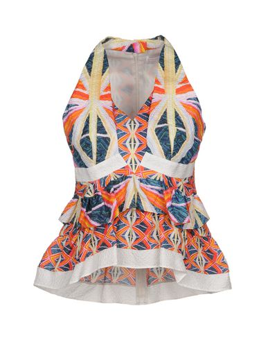 PETER PILOTTO Top