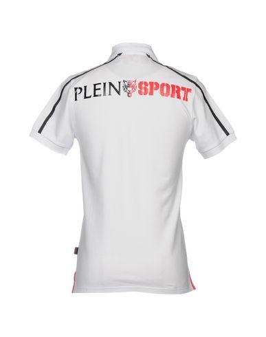 Nyt Fulle Sports Polo kjøpe billige avtaler utløp beste engros opprinnelige billig online engros-pris kYXnBExeG