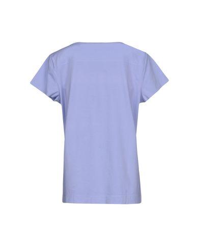 Aspesi Camiseta kjøpe billig bla kjøpe billig forsyning største leverandør online klaring avtaler 1FBuW8ds