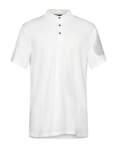 EMPORIO ARMANI Poloshirt