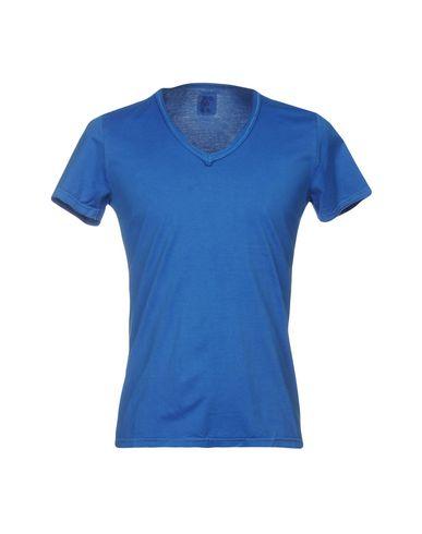 Jeordies Shirt til salgs klaring butikken gratis frakt wiki iPIhP2MPJ