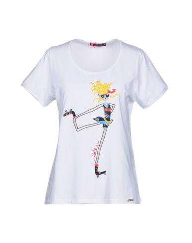 LOLITAS & L T-Shirt Günstige Bestseller Abstand Footlocker Billig Verkauf Große Auswahl an cB7QWbnLs
