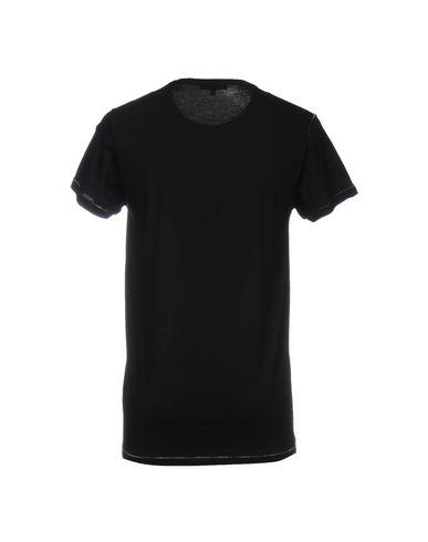 Ann Demeulemeester Camiseta rabatt forsyning WDzLX3