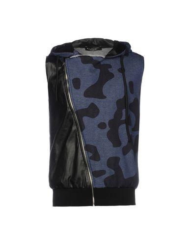 L.B.K. - Hooded track jacket