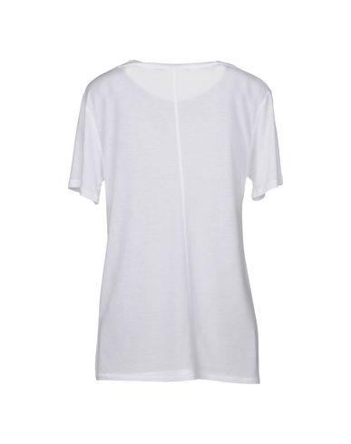 RAG & BONE/JEAN Camiseta