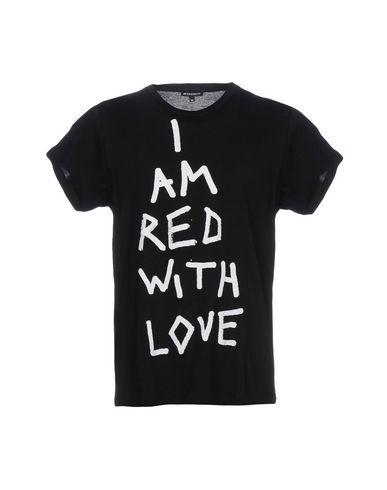 Demeulemeester T Ann shirt Ann Ann Demeulemeester T shirt Demeulemeester shirt T T FxdqgW1