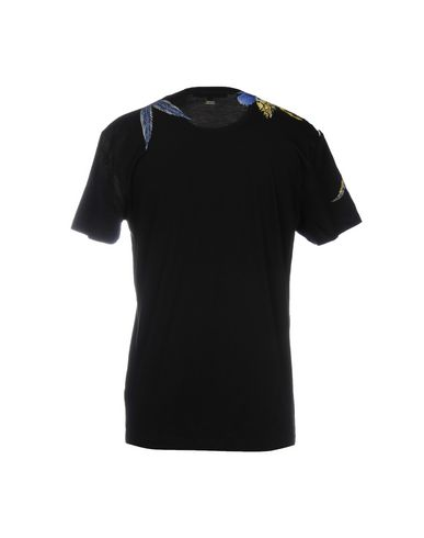 Roberto Cavalli Camiseta utløp offisielle rabatt perfekt billige salg utgivelsesdatoer Ss9YdL