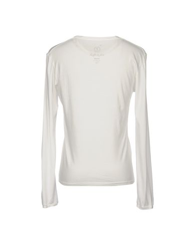 PAGANO T-Shirt Billig Verkaufen Günstigsten Preis Billig Mode-Stil Online-Verkauf UlV4pM