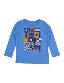 pepe jeans bambino abbigliamento  Abbigliamento per bambini Pepe Jeans Bambino 3-8 anni su YOOX
