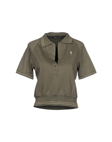 CESARE PACIOTTI 4US - Polo shirt
