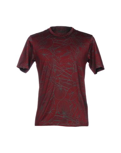 Zzegna Shirt salg rabatt nyte billig online billig salg tumblr utløp Manchester ZvpQwf8W3r