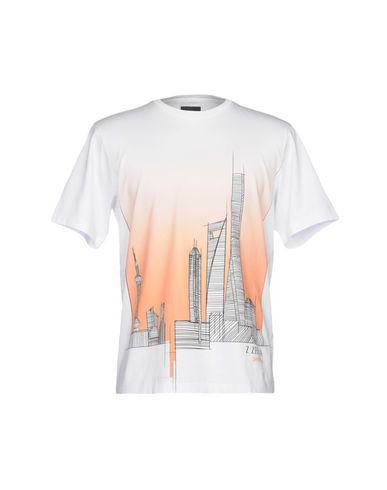 gratis frakt utmerket Zzegna Shirt billig 2015 K2nfNU1L