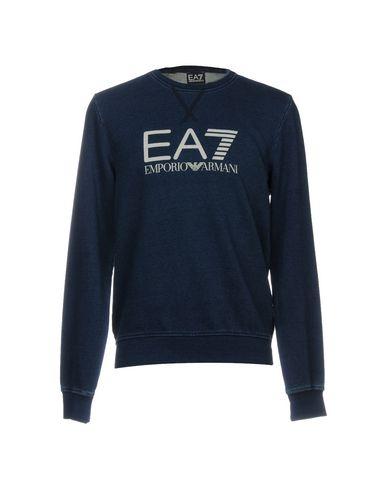 EA7 - Felpa