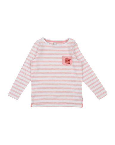 ESPRITTシャツ