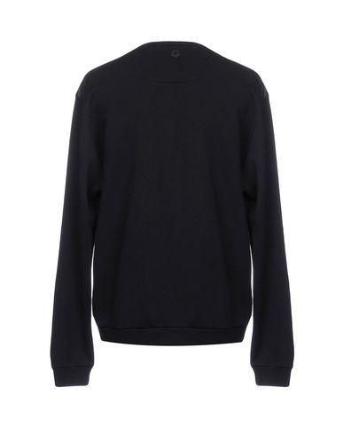 ZZEGNA Sweatshirt Klassisch Preiswerter Verkauf Niedrigster Preis QtYai