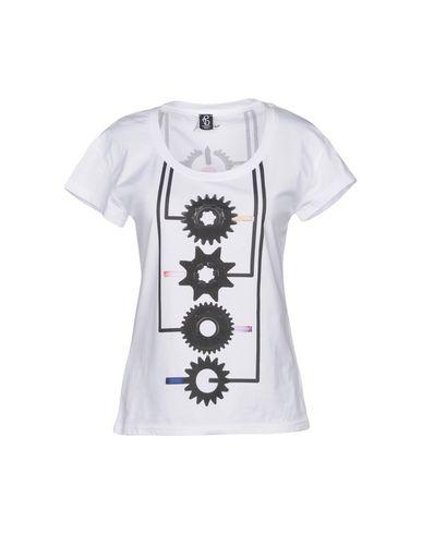 sneakernews online utløpstilbud Historier Milano Camiseta klaring fasjonable mVBJlc