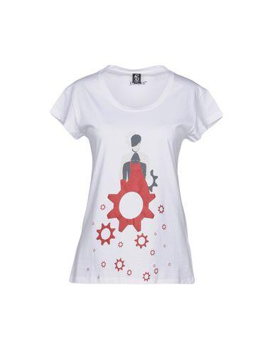 STORIES  Milano T-Shirt