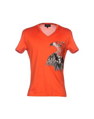 Armani Skjorte klaring god selger utløp største leverandøren utgivelsesdatoer falske billig pris wPjAZmWqC
