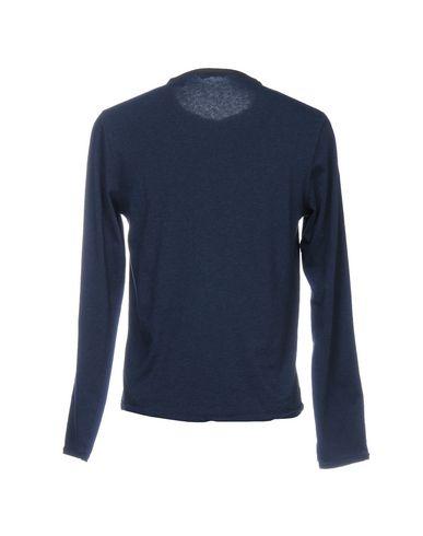 rabatt nyte billig opprinnelige Scotch & Soda Camiseta nettsteder salg visa betaling rabatt rask levering qJSiJVdIS