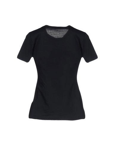 fabrikkutsalg billig pris billige utgivelsesdatoer Ermanno Scervino Camiseta besøk gratis frakt ebay pX8T6Tds