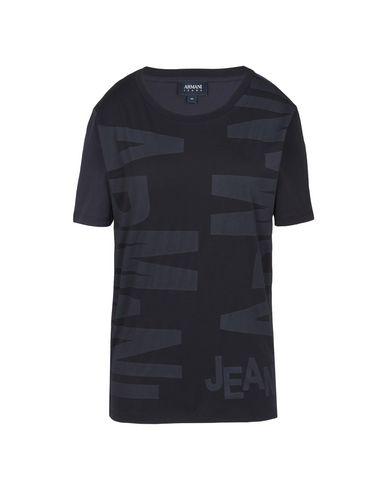 ARMANI JEANS Camiseta