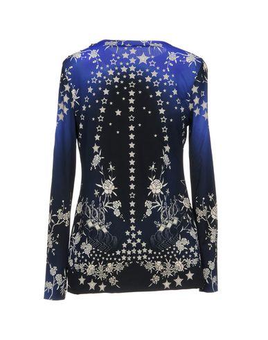 ROBERTO CAVALLI T-Shirt Ebay Verkauf Online PZ5jf4di