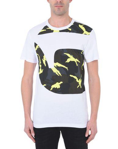 G-STAR RAW Camiseta