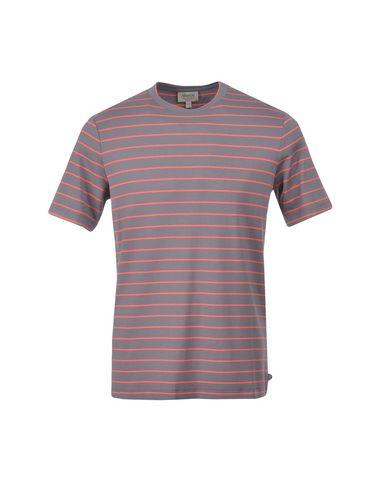 ARMANI COLLEZIONI Camiseta