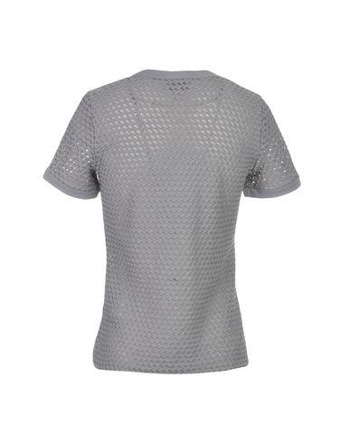 Camiseta Armani Samlinger fabrikkutsalg billig pris anbefaler billig salg klaring butikken utløp Inexpensive dcBXgCLxm