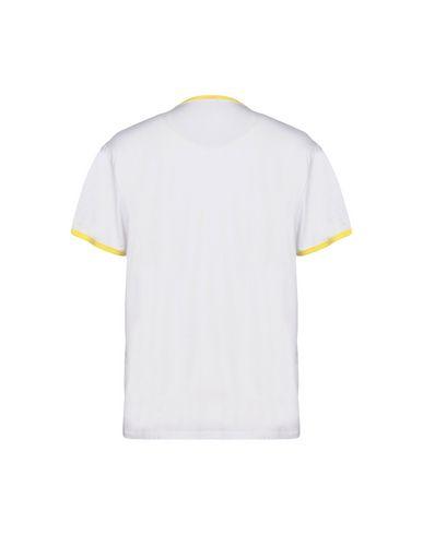 Søn 68 Camiseta kjøpe billig tumblr e6cV8
