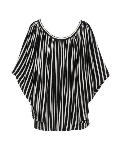 Tegnet Hjerte New York Camiseta salg klaring ta40sFTB