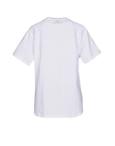 JOYRICH T-Shirt