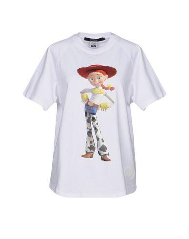 JOYRICH Camiseta