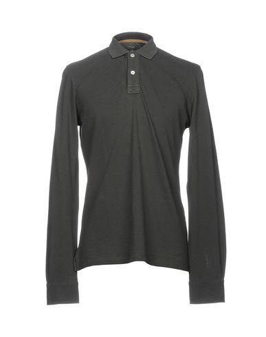 ELEVENTY Poloshirt